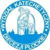 Wydział Katechetyczny
