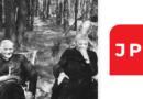 Jan Paweł II na lekcjach on-line